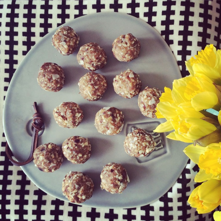 Spring balls2